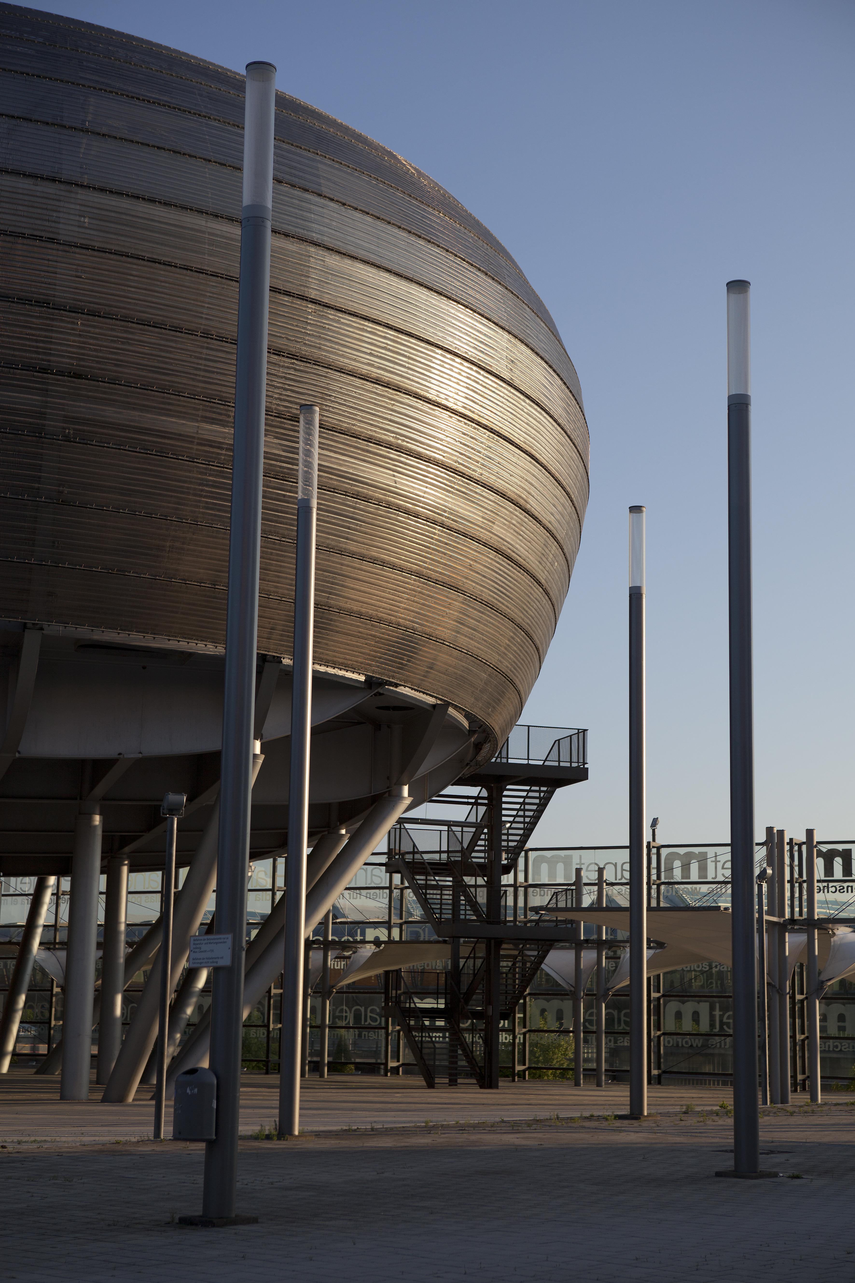 Forschungscluster der Hochschule Hannover